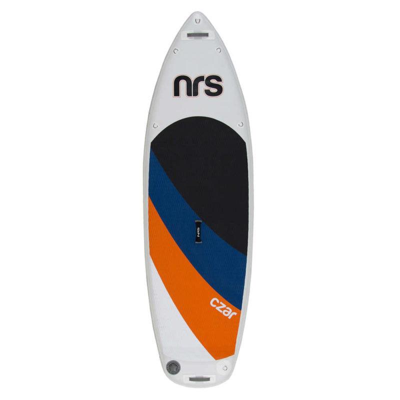 NRS Czar paddle board