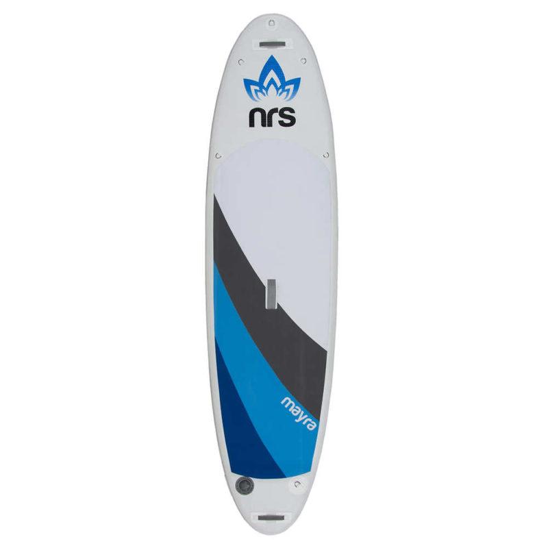 NRS Mayra paddle board